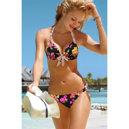 Купальник BIKINI ADD-2-CUPS 01271